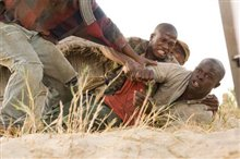 Blood Diamond Photo 3