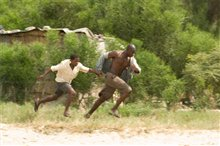 Blood Diamond Photo 4 - Large