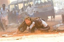 Blood Diamond Photo 6