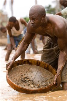 Blood Diamond Photo 30