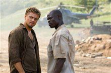 Blood Diamond Photo 16