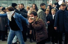 Bloody Sunday Photo 5