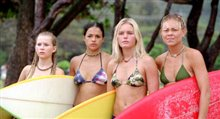 Blue Crush Photo 9