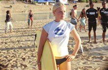 Blue Crush Photo 14