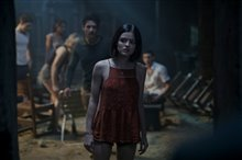 Blumhouse's Truth or Dare Photo 2