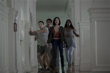 Blumhouse's Truth or Dare Photo 4
