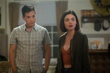 Blumhouse's Truth or Dare Photo 6