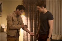 Blumhouse's Truth or Dare Photo 8