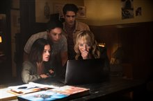 Blumhouse's Truth or Dare Photo 10