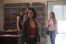 Blumhouse's Truth or Dare Photo 14