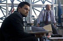 Body of Lies Photo 1