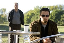 Body of Lies photo 3 of 27