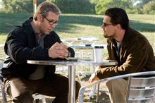 Body of Lies photo 10 of 27