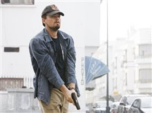 Body of Lies Photo 14