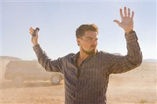Body of Lies photo 18 of 27