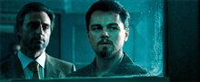 Body of Lies Photo 20