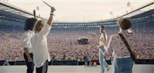 Bohemian Rhapsody (v.f.) Photo 3