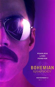 Bohemian Rhapsody (v.f.) Photo 10