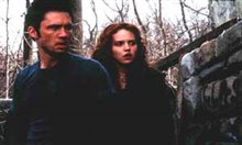 Book Of Shadows: Blair Witch 2 Photo 4 - Large