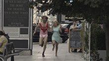 Borat Subsequent Moviefilm (Amazon Prime Video) Photo 14