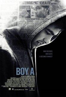 Boy A Photo 5