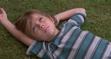 Boyhood photo 1 of 5 Poster