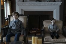Brahms: The Boy II Photo 4
