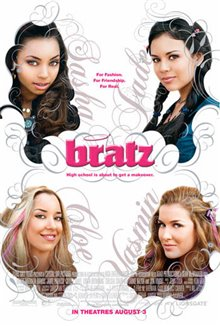 Bratz photo 10 of 10