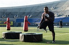 Brian Banks photo 3 of 4