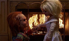 Bride of Chucky Photo 2