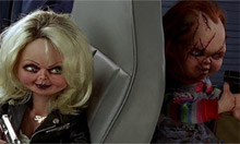 Bride of Chucky Photo 4 - Large