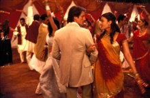 Bride & Prejudice photo 2 of 4