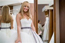 Bride Wars photo 1 of 15