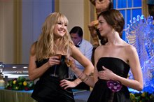 Bride Wars Photo 4