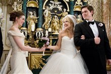 Bride Wars photo 7 of 15