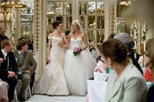 Bride Wars photo 9 of 15