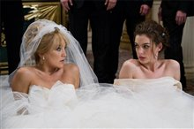 Bride Wars photo 11 of 15