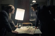 Bridge of Spies Photo 4