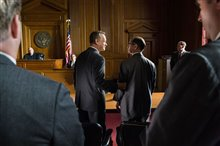 Bridge of Spies photo 10 of 24