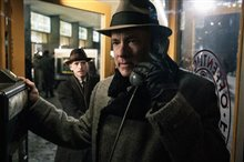 Bridge of Spies photo 12 of 24