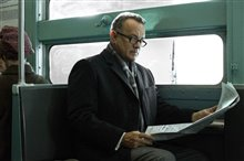Bridge of Spies Photo 14