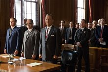 Bridge of Spies photo 16 of 24