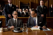 Bridge of Spies photo 18 of 24