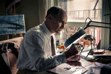 Bridge of Spies Photo 22