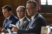 Bridge of Spies photo 24 of 24