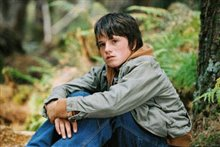 Bridge to Terabithia Photo 7 - Large