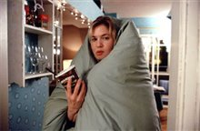 Bridget Jones: The Edge of Reason Photo 2
