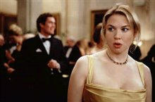 Bridget Jones: The Edge of Reason Photo 6