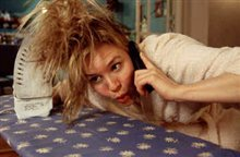 Bridget Jones: The Edge of Reason Poster Large