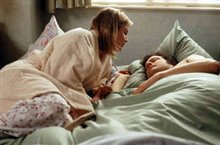 Bridget Jones: The Edge of Reason Photo 16